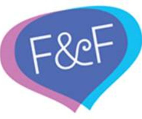 Társkereső weboldal szellemi fogyatékkal élők számára