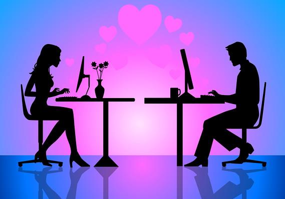 nézzük meg a társkereső oldalon megfelelő protokoll az online randevúkhoz