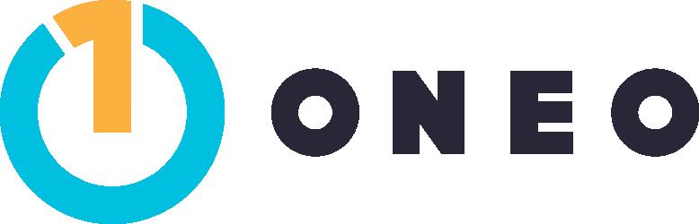 mmonline.hu | Forradalmasítja a webfejlesztést egy magyar startup