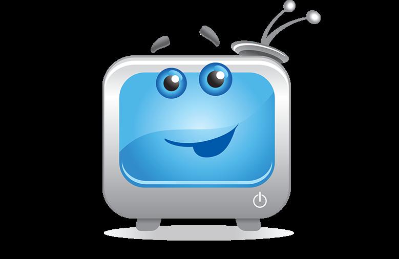 Mindig Tv Online