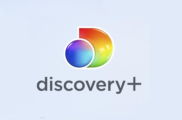 mmonline.hu   Érkezik a discovery+ streamingszolgáltatás